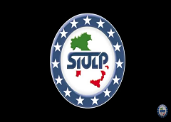 8° Congresso Provinciale Siulp 2°parte