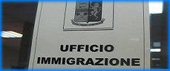 Risposta Sign.Questore – Problematiche o.p. Uff. Immigrazione