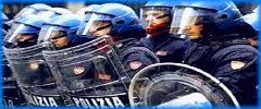 XII Reparto Mobile – Gestione del personale – Problematiche